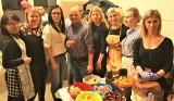 Gmina Lelis. Charytatywne ostatki w Dąbrówce. Podczas imprezy zbierano pieniądze dla Antosia. 22.02.2020 [ZDJĘCIA]