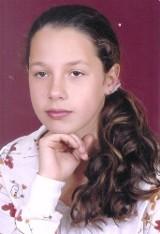 Dolny Śląsk: Zaginęła 15-latka. Może ją widzieliście? [ZDJĘCIE]