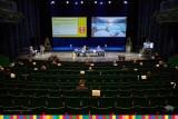 Budżet woj. podlaskiego na 2021 rok uchwalony przez radnych Zjednoczonej Prawicy i PSL