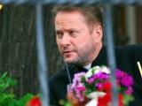 Spiżarnia Ojca Mateusza w Sandomierzu - kolejna gratka dla miłośników serialu