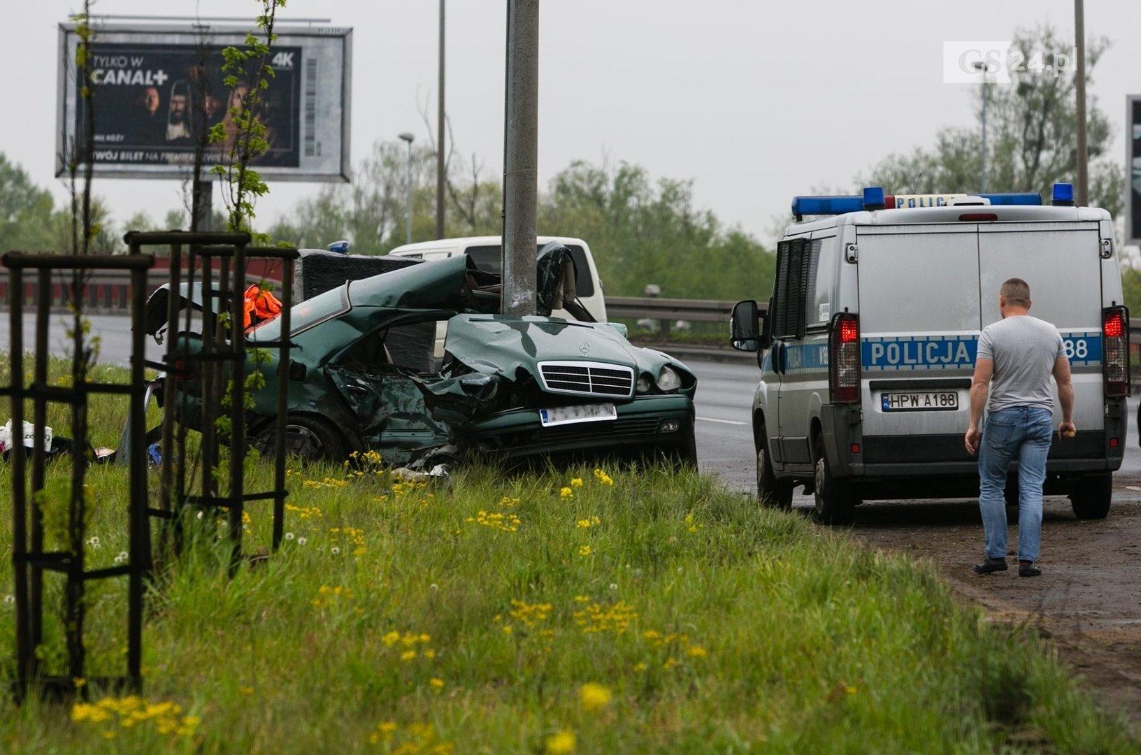 Bardzo dobra Tragiczny wypadek na Basenie Górniczym w Szczecinie. Nie żyje 63 IG26
