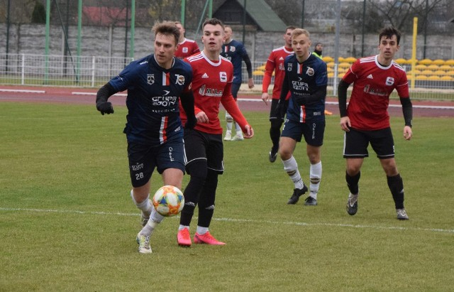 Za nami już wszystkie dziesięć spotkań ostatniej, 42. kolejki BS Leśnica 4 Ligi Opolskiej. Tym samym prezentujemy raporty z tych gier i strzelców bramek, a także komentarze przedstawicieli poszczególnych drużyn.