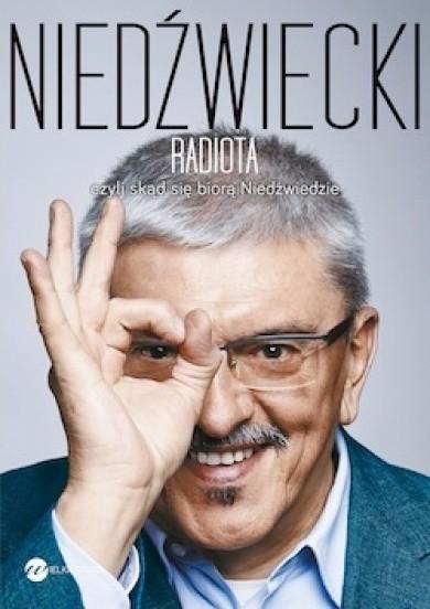 Wydawnictwo Wielka Litera, 2014, s. 312