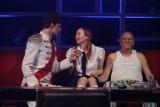 Spektakl inspirowany Szekspirem w Capitolu (ZDJĘCIA)