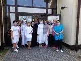 """""""Pola Nadziei"""" w Darłowie. Akcja na rzecz hospicjum w dniach 12-17 kwietnia"""