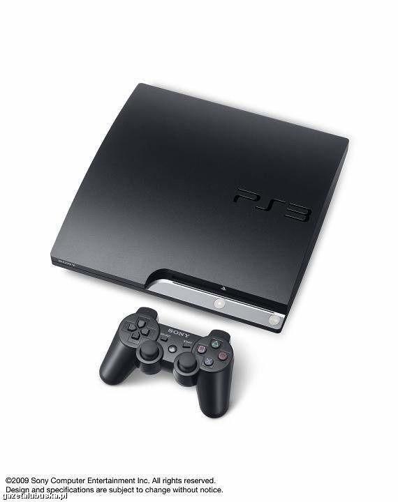 Polacy wolą Playstation 3, Amerykanie wybierają Nintendo.
