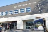 Kraków. Dworzec kolejowy w Płaszowie znów otwarty