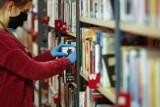 Łódź: księgozbiory filii Pedagogicznej Biblioteki Wojewódzkiej zostaną zniszczone po ich likwidacji?