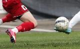Piłka nożna Krosno Klasa A: Zmiana lidera w grupie 2 - Lubatówka na czele. LKS Górki wygrały w Klasie A po... 18 latach