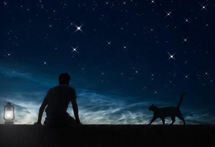 Horoskop dzienny na piątek, 12.4.2019. Sprawdź horoskop na dziś dla twojego znaku zodiaku. Jaki będzie dla Ciebie ten dzień?