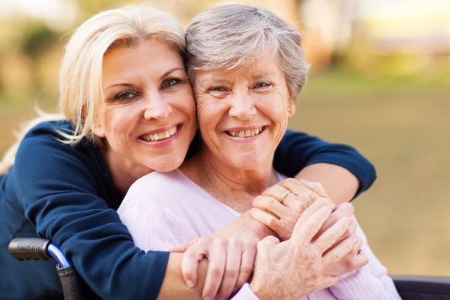 Badania profilaktyczne pozwalają wykryć choroby i nowotwory kobiece na wczesnym etapie rozwoju. Dzięki temu skuteczność leczenia i rokowania są pomyślne