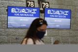 Historyczny lot pasażerski z Izraela do Abu Zabi. Izraelskie linie rozpoczęły loty do arabskiego kraju, w dodatku nad Arabią Saudyjską
