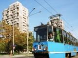 Wraca tramwaj linii 16. Już wiadomo którędy pojedzie