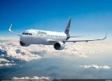 Lufthansa, największa niemiecka linia lotnicza rozpoczęła szybkie testy pasażerów na lotniskach