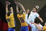 Mistrzostwa Europy piłkarzy ręcznych. Plus 11 ze Szwecją? Kiedyś potrzebowaliśmy na to tylko 30 minut