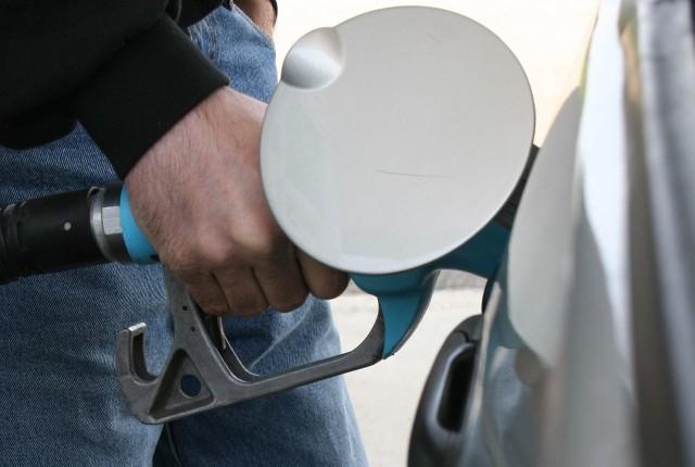 Kierowcy: Na granicy wprowadzono miesięczne limity na paliwo z Białorusi. Celnicy: Walczymy z nielegalnym handlem