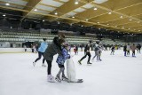 Od 27 stycznia zaczynają się ferie zimowe. Jak będzie je można spędzić w Bydgoszczy?