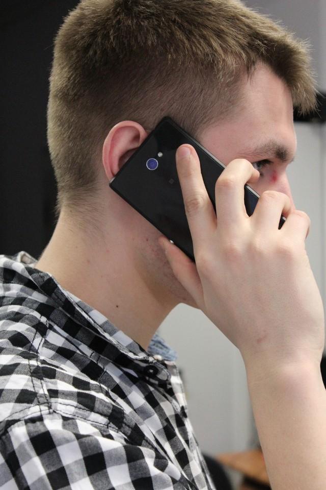 Tego telefonu nie odbieraj. Podejrzane połączenia z afrykańskich numerów