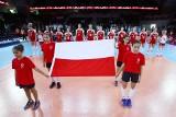 Siatkówka ME 2019. Polska - Włochy 0:3. W meczu o brązowe medale mistrzostw Italia nie miała litości [zdjęcia]