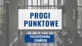 Progi punktowe na Politechnice Gdańskiej w 2020 roku! Tyle punktów trzeba było mieć, aby dostać się na najpopularniejsze kierunki PG