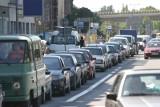 Inwestycje mieszkaniowe w Gdańsku. Czy budowy deweloperów sparaliżują komunikacyjnie miasto?