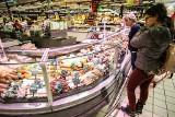 Zdrowe i niezdrowe kolory, czyli wartości odżywcze na opakowaniach z żywnością. Komisja Europejska chce je oznaczyć kolorami