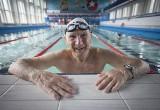 """Pływacy mastersi przyjadą w sobotę do Poznania. Na """"Chwiałce"""" wystartuje aż 229 zawodników"""