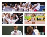DZIĘKUJEMY! Oto nasi medaliści halowych mistrzostw Europy w lekkoatletyce Glasgow 2019 [ZDJĘCIA]