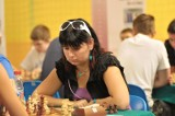 Kulon i Adamowicz na szachowym tronie