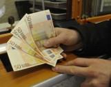 Zarabiasz w euro? Zobacz jak nie stracić na przewalutowaniu