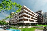 Punkt Piękna - nowe osiedle na wrocławskim Tarnogaju prawie gotowe