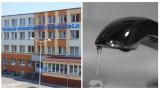 Szczecin: inwestycje w wodociągach. Na ten cel przeznaczone jest aż ćwierć miliarda złotych!
