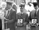 Pogrzeb Jarosława Korpala. Żołnierze pożegnali szefa sztabu 12 BZ