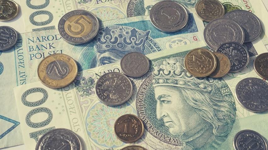 Zarobki w pomorskich powiatach i miastach. Gdzie płacą najlepiej? Sprawdź! Najlepiej jest w Sopocie, a gdzie najgorzej?