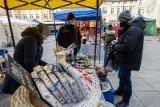 Przedświąteczna niedziela w Bydgoszczy. Co się będzie działo 20 grudnia?