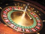 Hazard w internecie. Też uzależnia