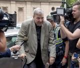 Australia: Kardynał George Pell uniewinniony od zarzutu molestowania nieletnich