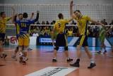 Olimpia Sulęcin oficjalnie z awansem do pierwszej ligi. W nowym sezonie ponownie zagra na zapleczu Plus Ligi