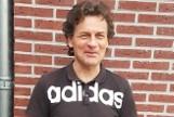 - Trenerowi Jackowi Zielińskiemu zarząd nie pomagał - mówi Tomasz Cebula. Były piłkarz Siarki Tarnobrzeg obecnie pracuje w Holandii