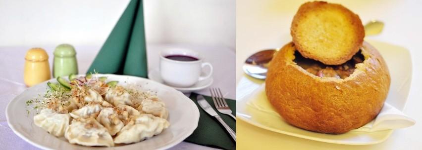 Smaki Staropolskiej Kuchni Jak U Mamy Zdjęcia Echo Dnia