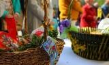 Jak poświęcić koszyk wielkanocny w domu? Modlitwa na święcenie pokarmów. Świeconka 2021: Jak samemu poświęcić jajka w domu? 4.04.21