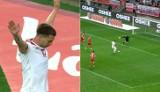 Szybko strzelony gol, a potem... Skrót meczu Polska - Rosja 1:1 [WIDEO]