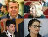 Wybory 2019. Samorządowcy ruszyli do wyborów. Czekają nas roszady w sejmiku, powiatach i radach gmin?