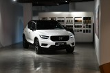 Showroom Volvo Auto Bruno w Gorzowie Wlkp. Co czeka w nim na klientów?