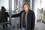 Jest wniosek o ekstradycję Rafała Gawła z Norwegii do Polski. Prokuratura traci cierpliwość