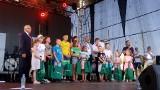 Mieszkańcy świetnie się bawili podczas Dni Nowego Miasta Lubawskiego. Mamy zdjęcia!