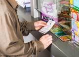 Trzy wysokie wygrane w Lotto, Eurojackpot i Ekstra Pensji! Weekend przyniósł szczęście graczom. Największa wygrana to ponad 13 mln złotych!