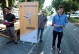 Szczecin:  Chcą handlu na Alei Kwiatowej