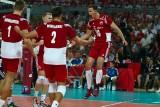 Polska - USA (transmisja live, online). MŚ 2014 w siatkówce zaczynają się na nowo (wideo)