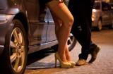 Iława. 76-latek ułatwiał uprawianie prostytucji. Podwoził kobiety swoją taksówką